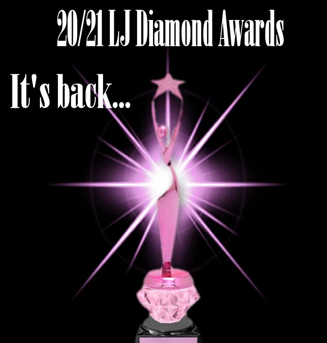 ljdiamond awards
