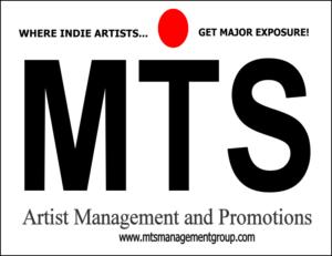 mts music management