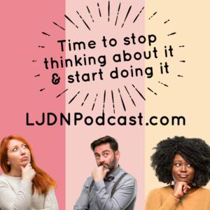 ljdnpodcast banner