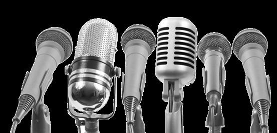 ljdnpodcast mic