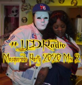 halloween 2020 ljdnradio