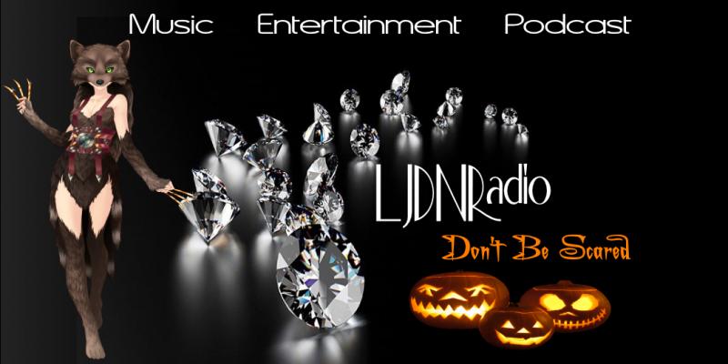 ljdnradio banner